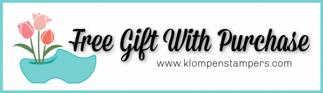 Free-Gift-with-Purchase-from-Jackie-Bolhuis-Klompen-Stampers