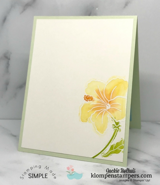 Inside-Watercolor-Get-Well-Card-with-Stampin-Up-Humming-Along