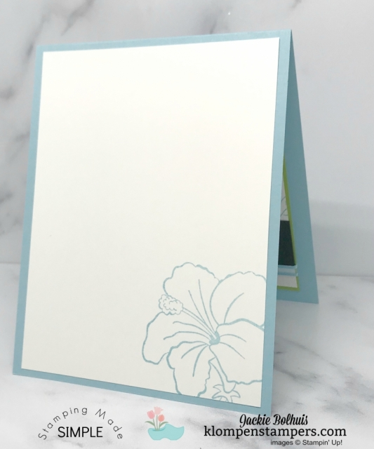 Inside-of-Happy-Birthday-Card-with-Stampin-Up-Humming-Along