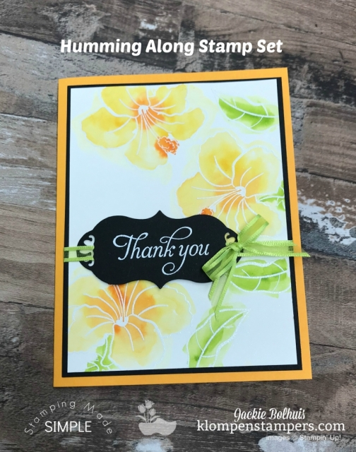 Thank-You-Card-by-Jackie-Bolhuis-Stampin-Up-Humming-Along