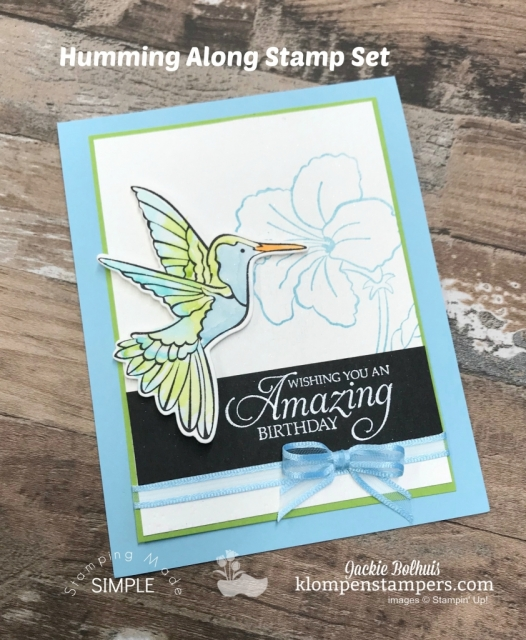 Happy-Birthday-Card-with-Stampin-Up-Humming-Along