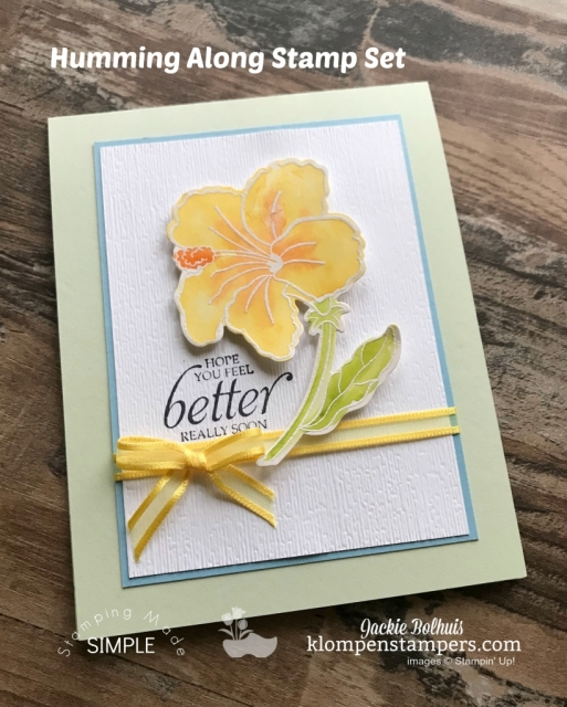 Get-Well-Soon-Card-with-Stampin-Up-Humming-Along