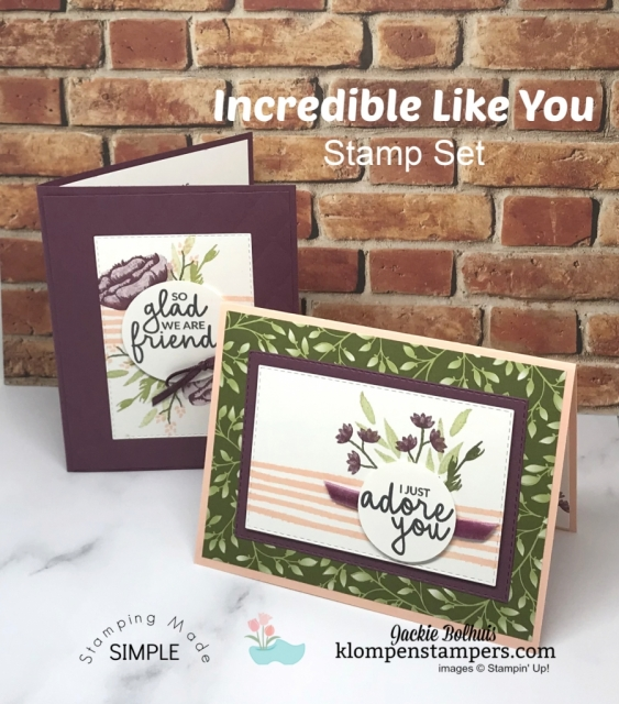 Surprise-Easy-Layered-Stamping-on-this-Greeting-Card