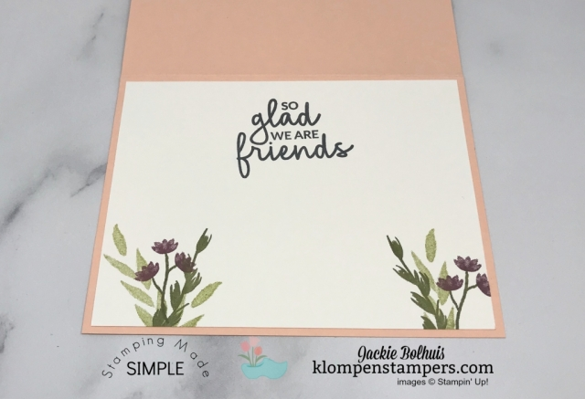 Inside-of-DIY-Card-Greeting-So-Glad-We-Are-Friends