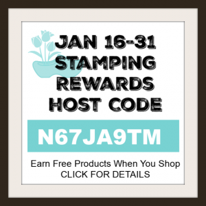 January-16-thru-31-Ordering-Host-Code