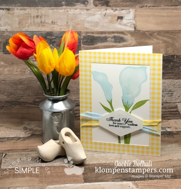 Simple-Stamping-Thank-You-Card-by-Jackie-Bolhuis-Klompen-Stampers
