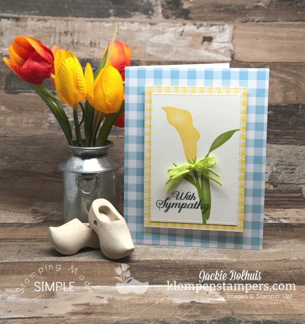 Simple-Stamped-Sympathy-Card-by-Jackie-Bolhuis-Klompen-Stampers
