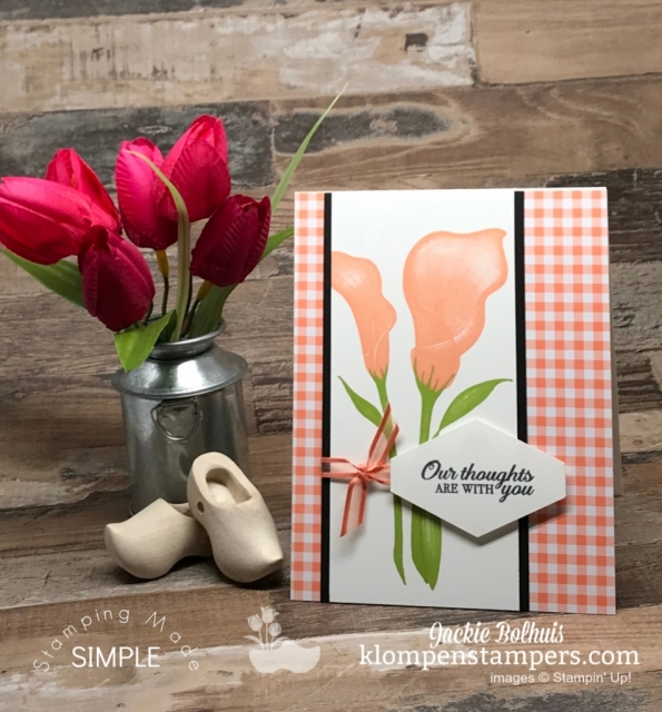 Simple-Stamping-Thinking-of-You-Card-by-Jackie-Bolhuis-Klompen-Stampers
