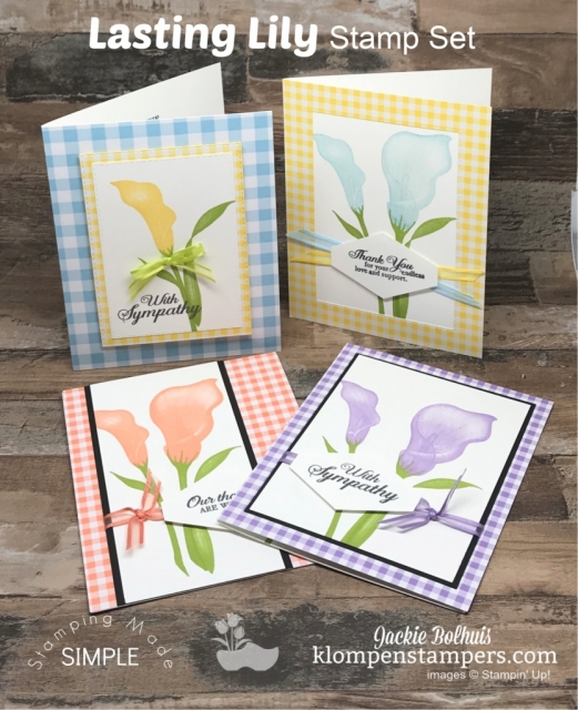 Easy-Stamping-Tips-with-5-Lasting-Lily-Cards