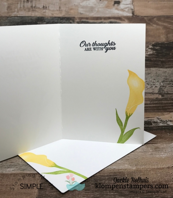 Simple-Stamping-Card-with-Stampin-Up-Lasting-Lily-Inside-of-Card