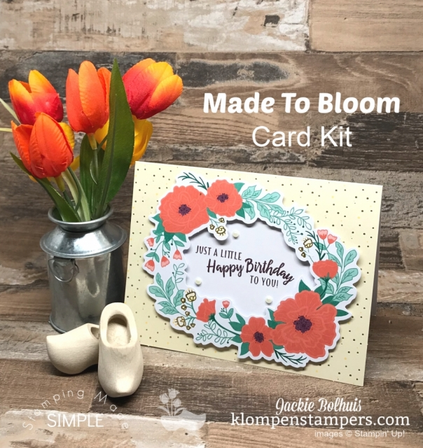 12-Handmade-Cards-in-3-Designs-You-Can-Make-in-30-Minutes