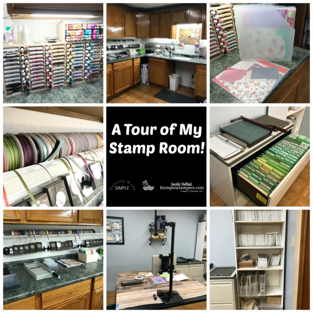 Craft-Room-Tour-and-Storage-Ideas