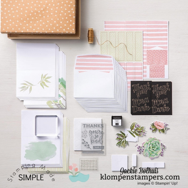 Stampin-Up-Note-of-Kindness-Card-Kit-Bundle