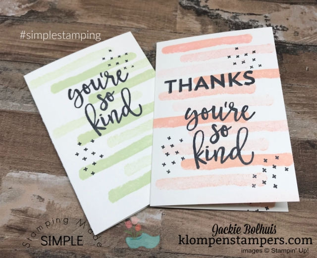 Additional-Cards-Made-With-Notes-of-Kindness-Stamps