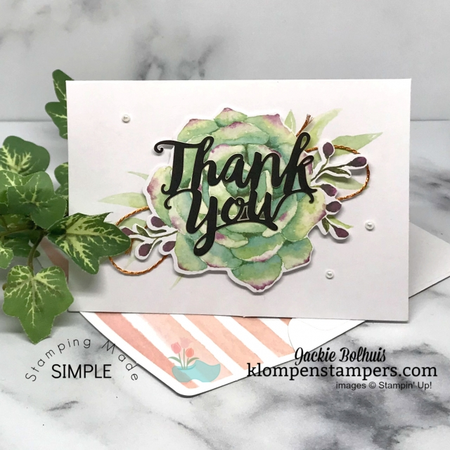 Simple-Stamping-with-Card-Kits