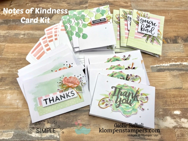 Note-of-Kindness-Card-Kit-by-Stampin-Up