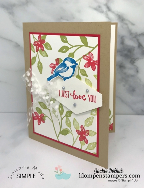 Wow-Your-Sweetie-Valentine's-Day-Handmade-Card