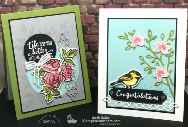 Stampin-Up-Petal-Palette-Cards-by-Jackie-Bolhuis-Klompen-Stampers