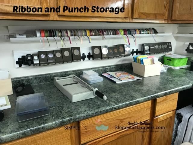 Ribbon-Storage-and-Punch-Storage