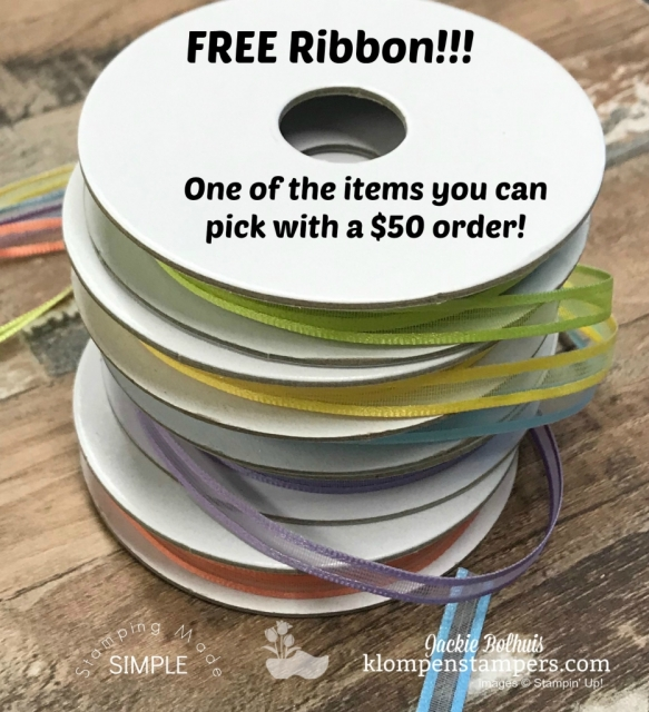 Free-Ribbon-Available-with-Minimum-Stampin-Up-Order