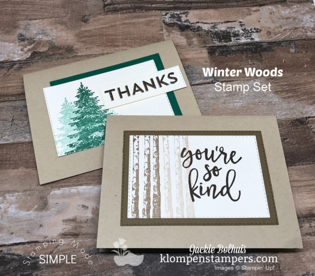 Proven-Simple-Stamped-Greeting-Cards-for-Him