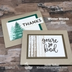 Proven Simple Stamped Greeting Cards for Him