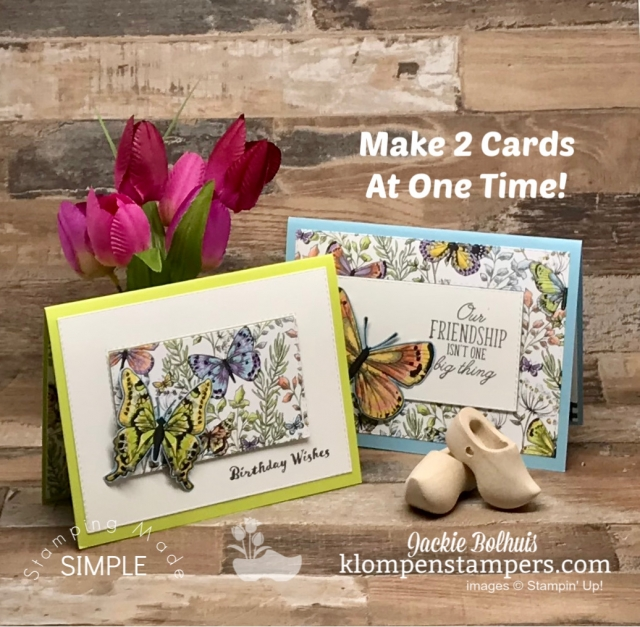 6-Easy-Cards-You-Can-Make-in-Under-30-Minutes