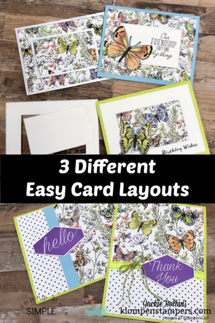 3-Easy-Card-Layouts-Makes-6-Cards-in-Under-30-Minutes