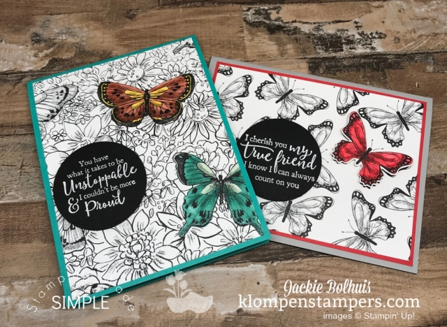 Spotlight-Card-Making-Technique-by-Jackie-Bolhuis-Klompen-Stampers