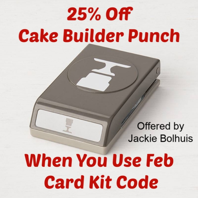 Cake-Builder-Punch-25-Percent-Off-from-Jackie-Bolhuis