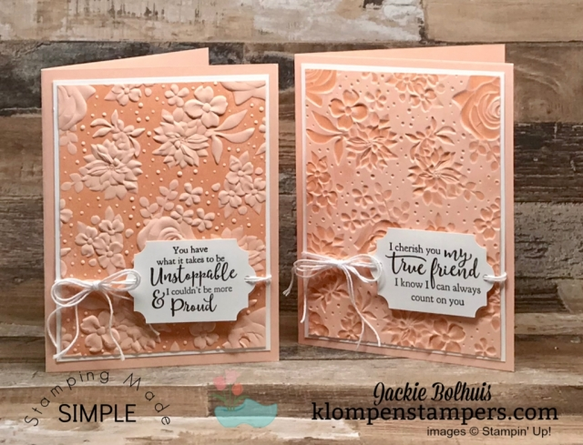 Embossing-Technique-Using-Sizzix-Bigshot-Handmade-Card-by-Klompen-Stampers