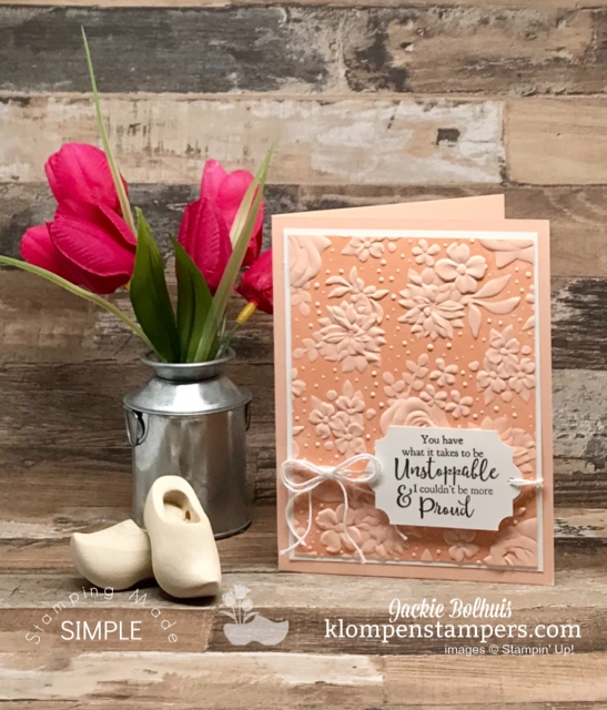 Simple-Embossing-Technique-You'll-LOVE-for-Easy-Cards