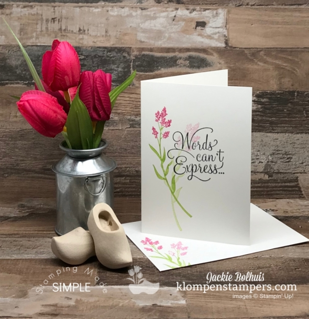Simple-Stamping-Sympathy-Card-by-Jackie-Bolhuis-with-Klompen-Stampers