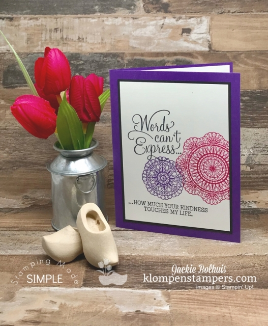 Great-Thank-You-Card-or-Thinking-of-You-Card-Hand-Stamped-by-Jackie-Bolhuis