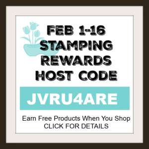 February-1-thru-16-Shopping-Rewards-Host-Code-With-Jackie-Bolhuis