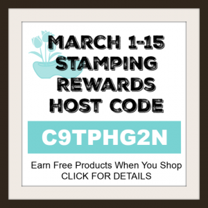 March-1-thru-15-Shopping-Rewards-Host-Code-With-Jackie-Bolhuis