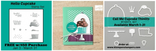 Stampin-Up-Hello-Cupcake-Thinlits