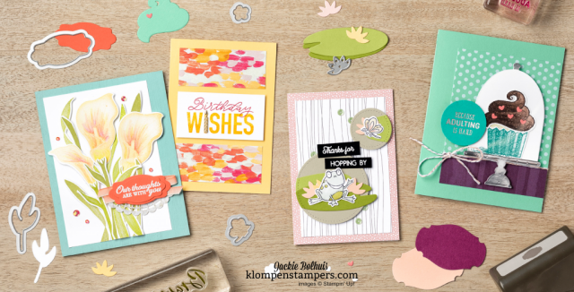 Limited-Release-Framelits-by-Stampin-Up-Shop-Jackie-Bolhuis-Store-Klompen-Stompers