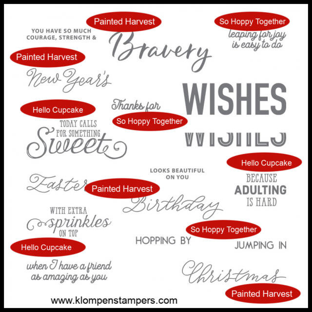 New-More-Than-Words-Stamp-Set-Full-of-Various-Sentiments