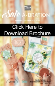 Sale-a-Bration-Download-Brochure