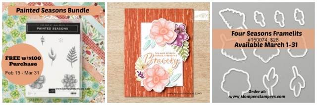 Stampin-Up-Limited-Release-Painted-Seasons-Bundle