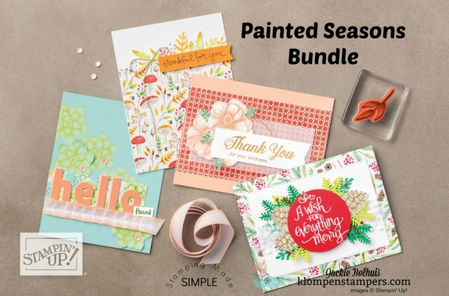 Stampin-Up-Painted-Seasons-Bundle-Image-Shop-Jackie-Bolhuis-Klompen-Stampers