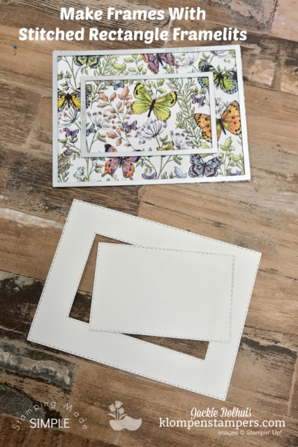 Cards-Made-with-Stampin-Up-Stitched-Rectangle-Framelits