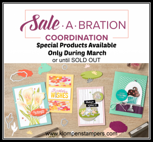 Sale-A-Bration-2019-Special-Products-Available-in-March-While-Supplies-Last