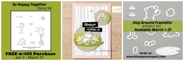 Stampin-Up-So-Hoppy-Together-Framelits
