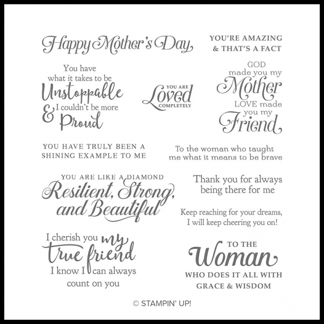 Stampin-Up-Strong-and-Beautiful-Stamp-Set-Sentiments