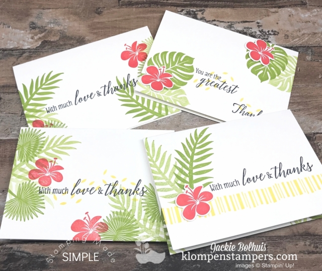 Note-Cards-Make-a-Great-Gift-Idea-for-Teachers-Tropic-Chic-Look