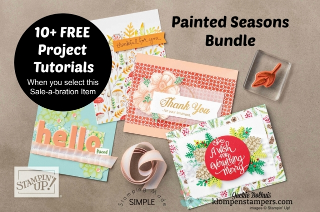 Stampin-Up-Painted-Seasons-Bundle-Free-Project-Tutorials-With-Purchase-From-Jackie-Bolhuis