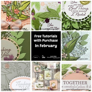February-Free-Tutorials-With-Purchase-From-Jackie-Bolhuis-Klompen-Stampers