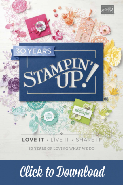 Stampin-Up-Annual-Catalog